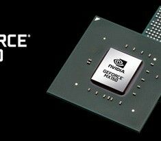 Nvidia bereitet Launch der Geforce MX250 Grafikkarte vor