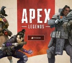Apex Legends: Erste Bann-Welle trifft 500.000 Cheater