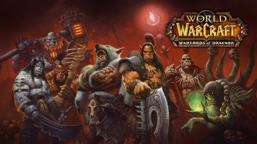 World of Warcraft: Laut Zählung hat Blizzard über 3 Millionen User verloren
