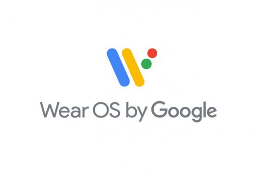Rebranding: Android Wear heißt jetzt Wear OS