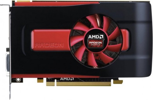 End of Life: AMD rangiert Radeon HD 7850 1 Gigabyte aus