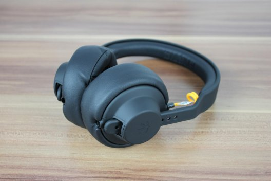 Fnatic Gear Duel TMA-2 Gaming Headset im Test