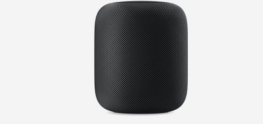 Kaum Interesse: Apple senkt Produktion des HomePods