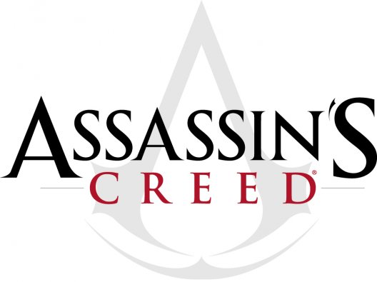 Assassin's Creed soll eine Anime-Adaption bekommen