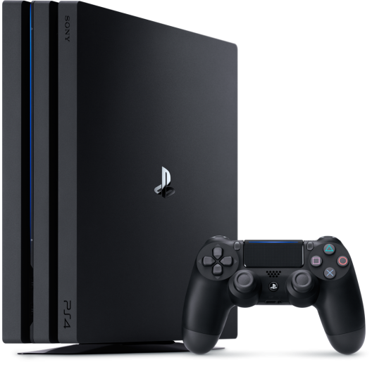 Playstation 4 Pro: Performance teils schlechter als beim Standardmodell