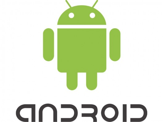 Android 4.2.1: Neues Update behebt Fehler