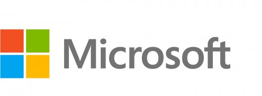 Surface Pro 5 mit Intel Kaby Lake und 512 GB SSD