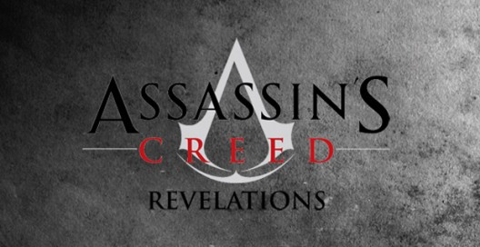 Assassins Creed Revelations: Raubkopierer schlagen erneut zu