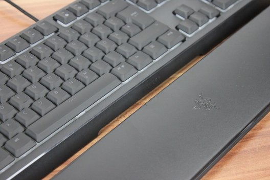 Razer Ornata Chroma im Test